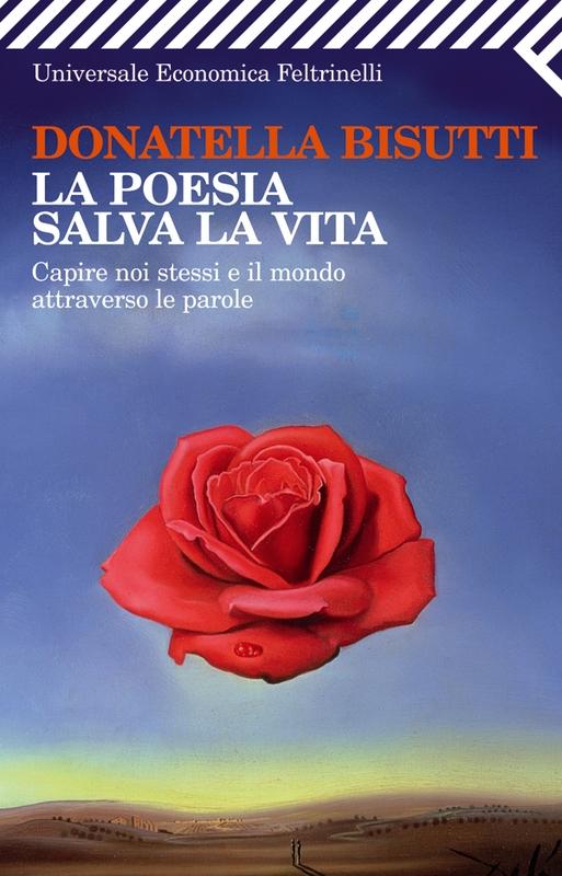 Biblioteca cantonale di locarno la poesia salva la vita capire noi stessi e il mondo attraverso le parole 2009 82 89 letteratura segn 82 fandeluxe Gallery