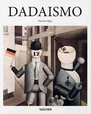 Biblioteca cantonale di locarno elger dietmar dadaismo 2016 7 arte segn 7 nato nel clima di brutalit della fandeluxe Gallery