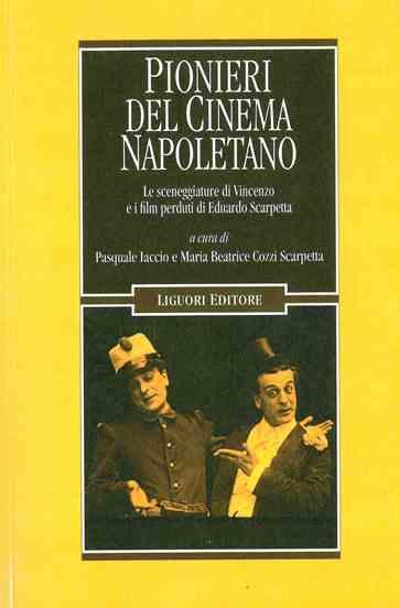 cinema erotico italiano par ship