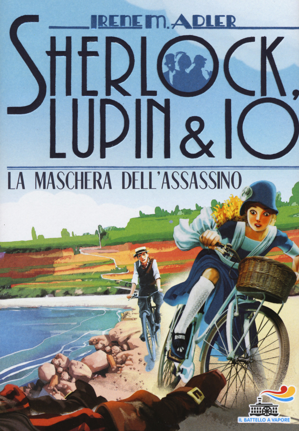 Arredamento D'antiquariato Humble Remiggio Porta Butiglia Vintage Attractive Appearance