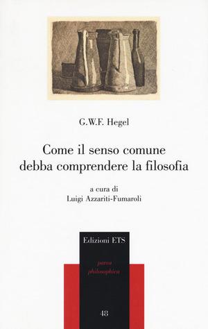 Biblioteca Cantonale Di Locarno