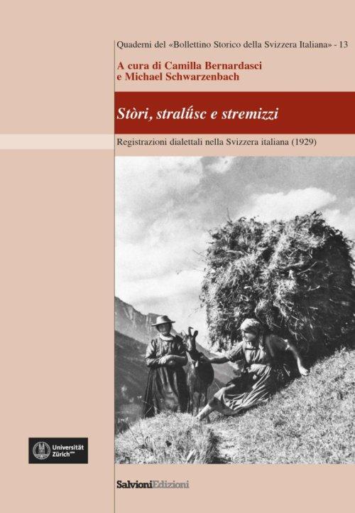 GIORNATA MONDIALE DEL LIBRO-girls-anni 1940-Tempo di Guerra-Rosa floreale Avvolgere intorno Pinny /& burqa