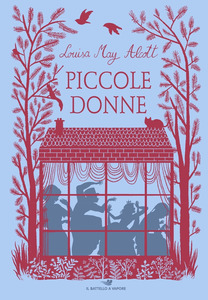 Piccole donne (Classici 2d0f6cd117a