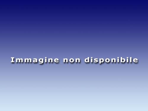 908cea2413b47 Biblioteca Cantonale di Locarno